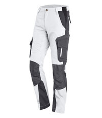 FLORIAN 125100 WORK TROUSERS