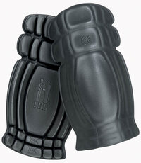 CASPAR 89912 KNEE PROTECTION