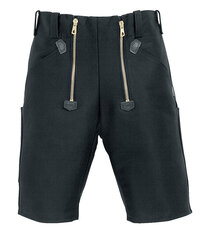JOCHEN 70034 TWISTING DOUBLE PILOT GUILD SHORTS