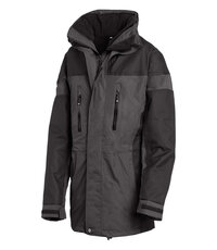 JÜRGEN 78130 1+1 WIND- AND WATERPROOF WEATHER PROTECTION JACKET