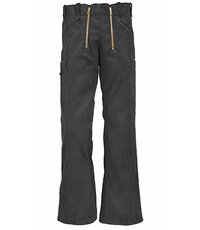 FRIEDRICH 50004 TRENKER CORDUROY GUILD TROUSERS WITH BELL BOTTOMS