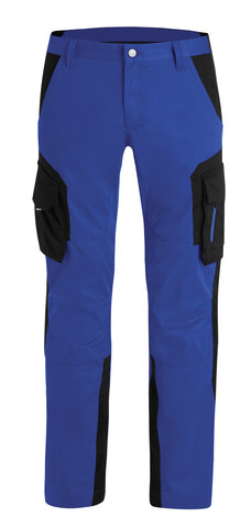 3620 Royal-black