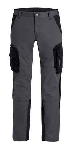1220 Anthracite-black