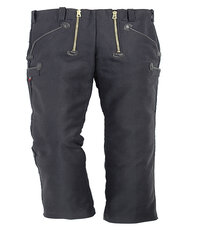 CHRISTIAN 80008 GERMAN LEATHER GUILD TROUSERS