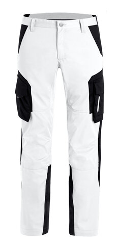 1012 White-anthracite