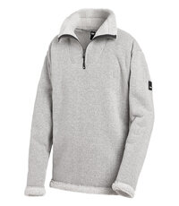 ROBERT 33344 FLEECE TROYER