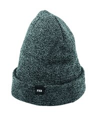 MICHEL 92290 KNITTED HAT