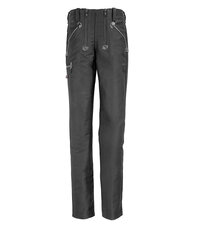 EDELGARD 700555 ORIGIN TWISTING DOUBLE PILOT DRAINPIPE GUILD TROUSERS