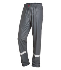 BENJAMIN 77939 PU-STRETCH RAIN TROUSERS
