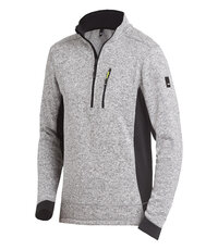 PATRICK 79597 KNIT-FLEECE-TROYER