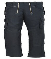 NILS 11086 Largeot canvas et cordura