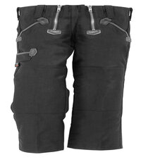 BOBBY 10083 CHILDREN'S RIBBED MOLESKIN GUILD TROUSERS