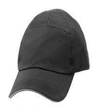 NIKLAS 91090 WATERPROOF CAP