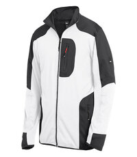RALF 78461 FHB FASTDRY JERSEY FLEECE JACKET