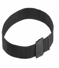 ANDRE 85203 STRETCH BELT