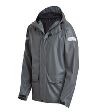 RAINER 77938 PU-STRETCH-RAIN JACKET